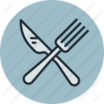 肥牛雜菜鍋