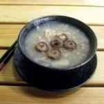 美肌山楂馬蹄茯苓湯