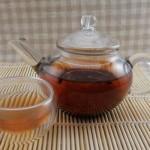 降膽固醇山楂茶