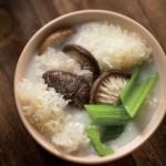 養顏潤腸湯