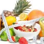 #5日食無忌瘦身組# – 5天減3斤