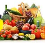 宇宙飲食+ FDA 輕鬆享瘦