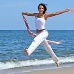 第七週「AK健盈之星」- 習詠春以強身健體,陳家穎成就飛行理想 3