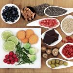 6日酵素減肥餐單