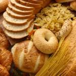 澱粉質減肥法