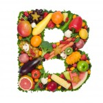血型減肥法 – B型人