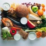 唐安麒宇宙飲食–嚴格版及輕盈版