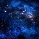 12星座眼中愛是甚麼