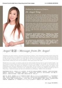 Angel Tong-01