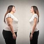陰陽肥胖特徵