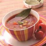 經典意式蔬菜湯