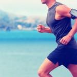 越運動,越難瘦?