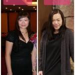 姊妹齊齊逆生長 – Katherine Tsang
